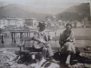 a Rapallo